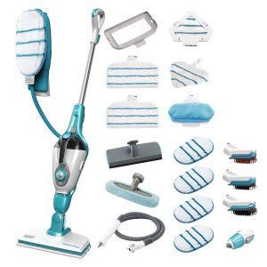 Black & Decker fsmh1321jmd