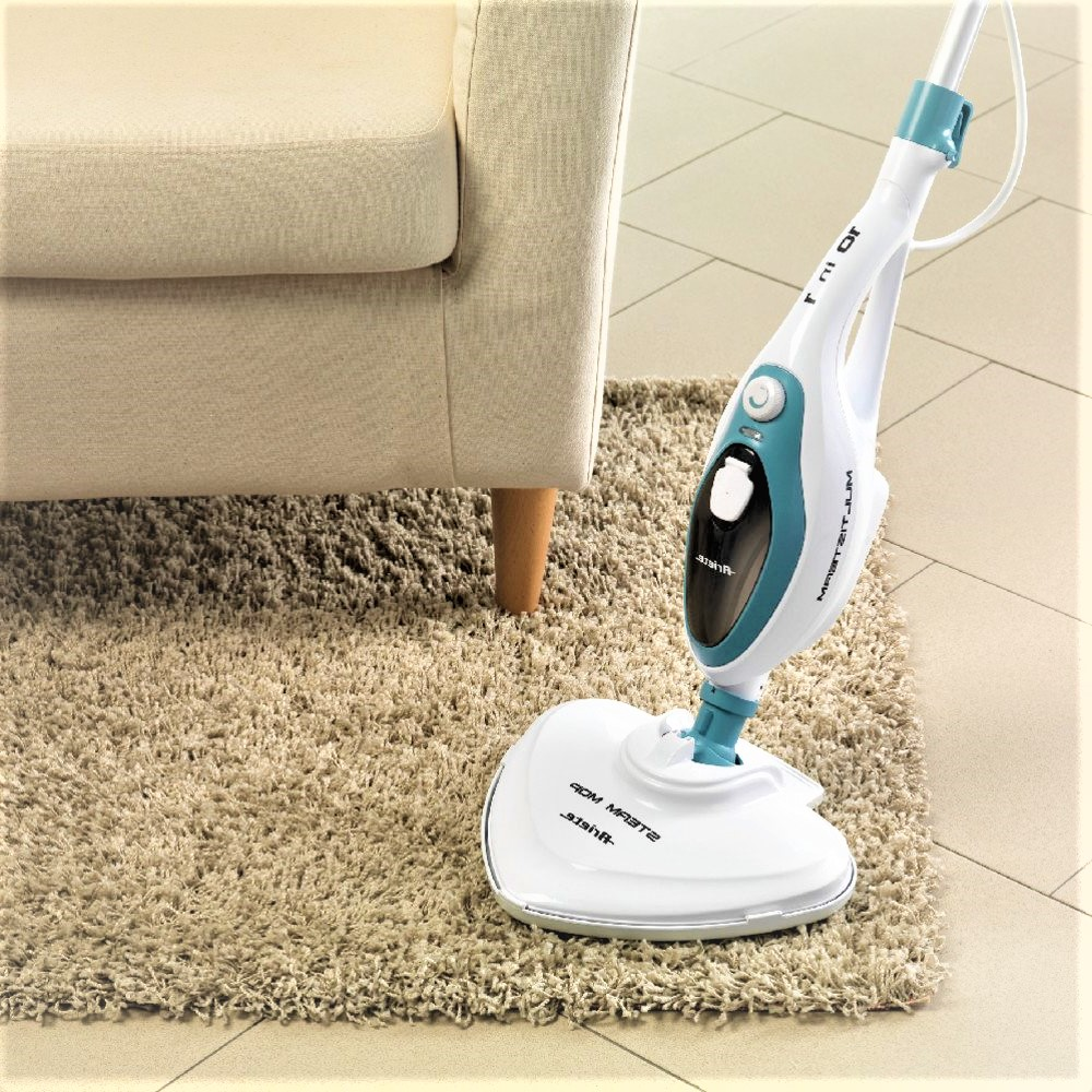 Ariete Steam Mop 4164